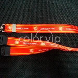 Fornecedor de cordão digital